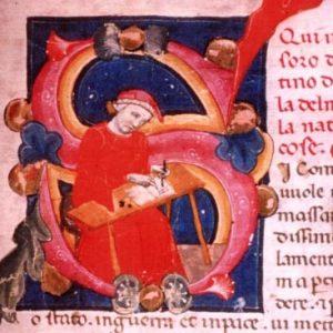 notary-england-13-14-centuries