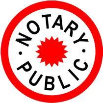 notary-public-clip-art-760623