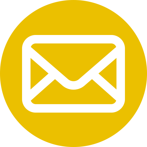 Email Member Services