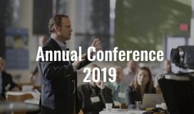 annual-conference-2019-v.2